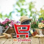 AliExpress запускает проект