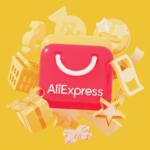 Топовые бренды со скидками до 70% на AliExpress