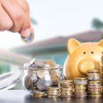 Как сэкономить на алиэкспресс с максимальной выгодой?